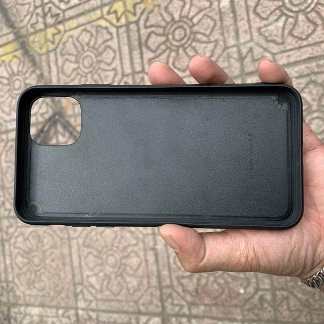 Op Lung Iphone 11 Pro Dan Da Ca Sau 6