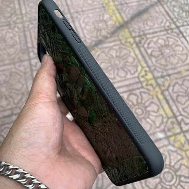 Op Lung Iphone 11 Pro Dan Da Ca Sau 7