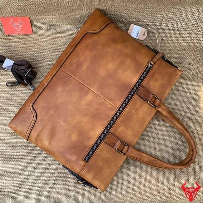 Cap Xach Nam Da Cao Cap Da Veg E12 13