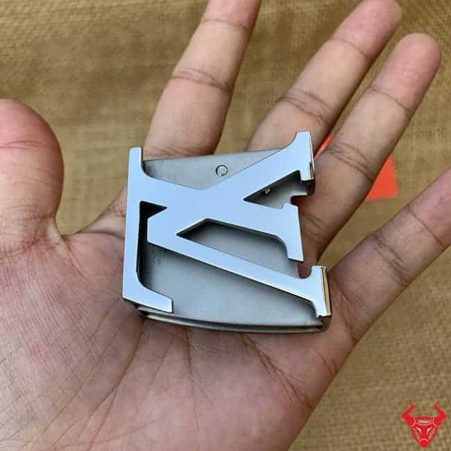 Mat Khoa That Lung Lv Cao Cap 4cm 3