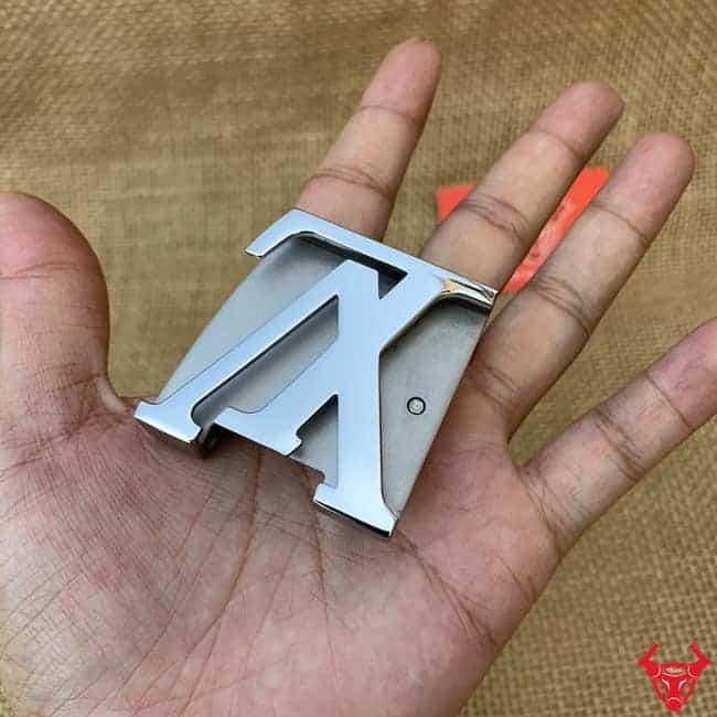 Mat Khoa That Lung Lv Cao Cap 4cm 4