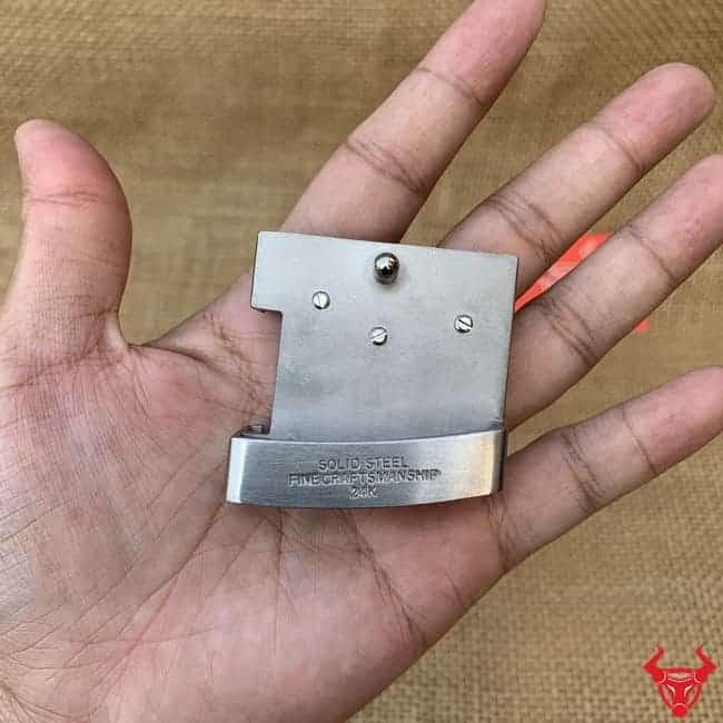 Mat Khoa That Lung Lv Cao Cap 4cm 6