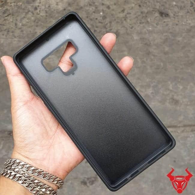 Op Lung Dan Da Ca Sau Da Dieu Samsung Note 9 5