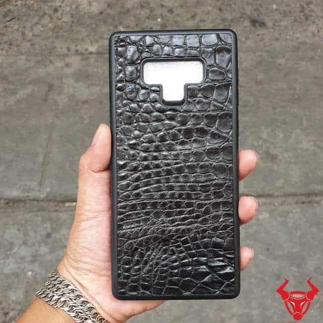 Op Lung Dan Da Ca Sau Da Dieu Samsung Note 9 6