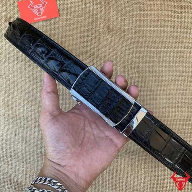 That Lung Ca Sau Xuat Khau Lien 35cm Gu Den 4