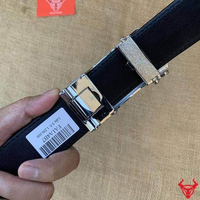 That Lung Ca Sau Xuat Khau Lien 35cm Gu Den 6