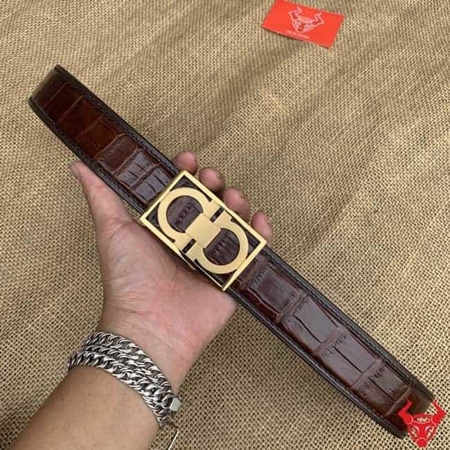 That Lung Lien Boc Vien 3 5cm Tron Nau Den 9
