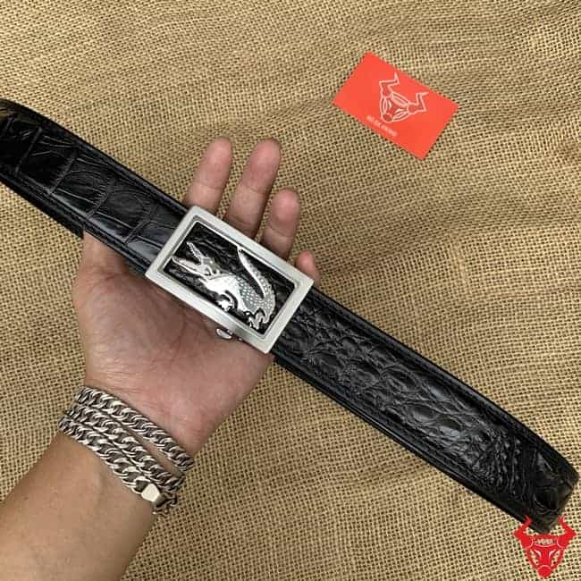 That Lung Lien Gai Den Ban 3 5cm Khoa Thep 19