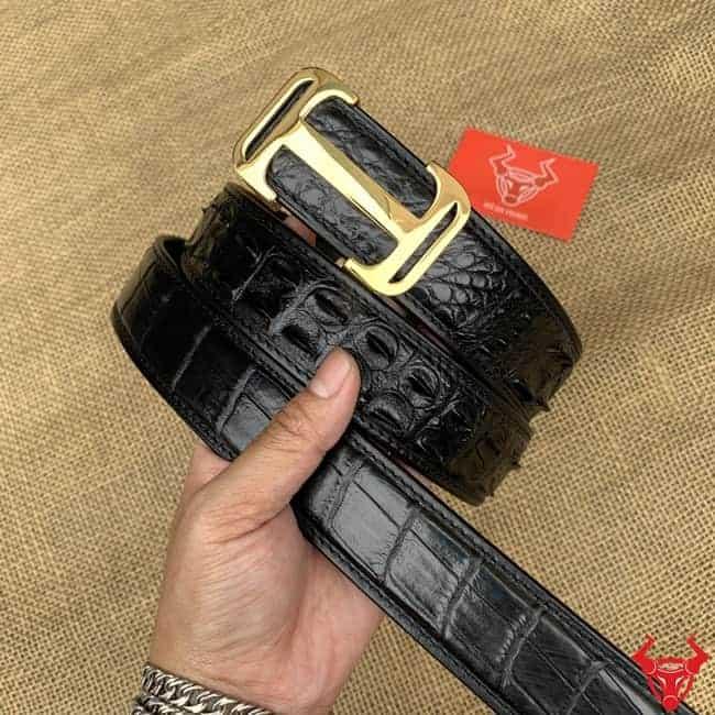That Lung Lien Gai Den Ban 3 5cm Khoa Thep 8