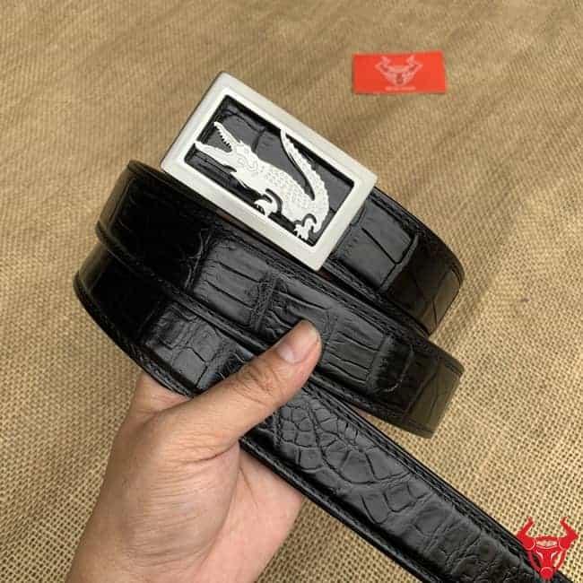 That Lung Lien Tron Den Ban 3 5cm Khoa Thep 10