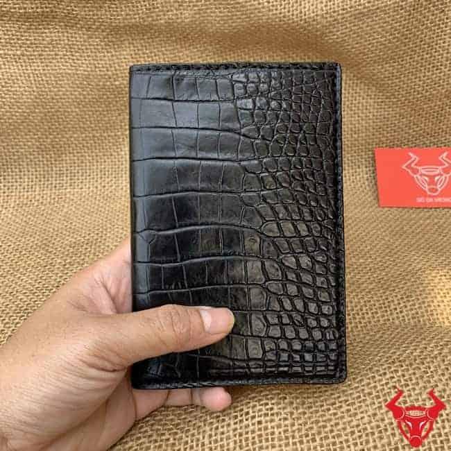 Vi Passport Da Bung Ca Sau 1