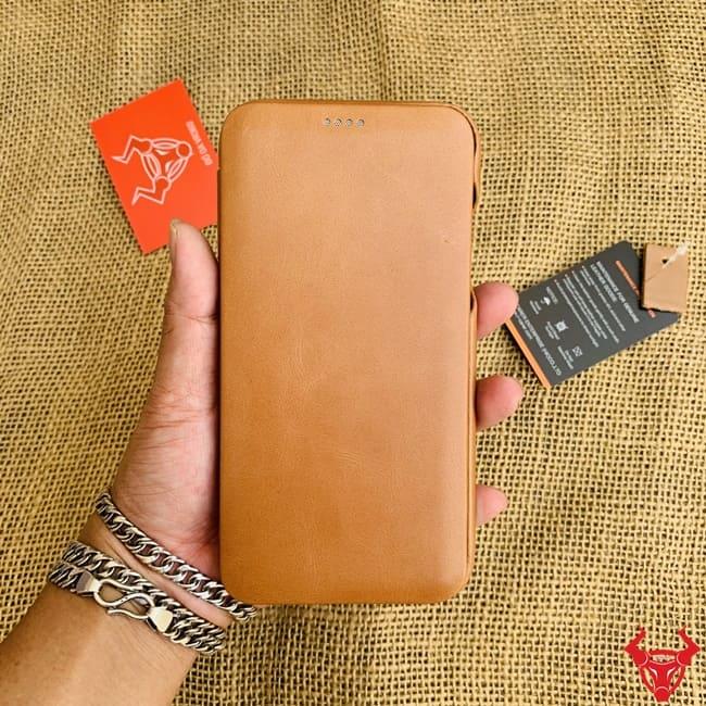 Bao Da Dien Thoai Iphone 11 11 Pro 11 Pro Max 3
