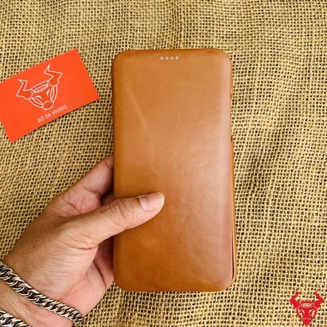 Bao Da Dien Thoai Iphone 11 11 Pro 11 Pro Max 6