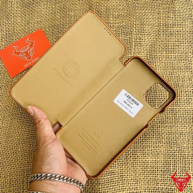 Bao Da Dien Thoai Iphone 11 11 Pro 11 Pro Max 8