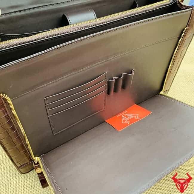 Cap Da Ca Sau Dung Laptop Cao Cap Cna4 6