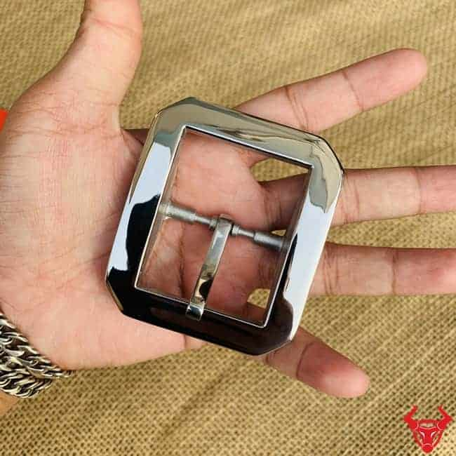 Khoa That Lung Dong Ma Chan Khong Ban 4cm 11