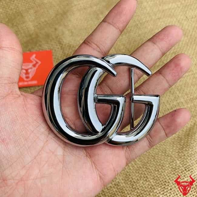 Khoa That Lung Gucci Phu Nano Trang Inox K75 2