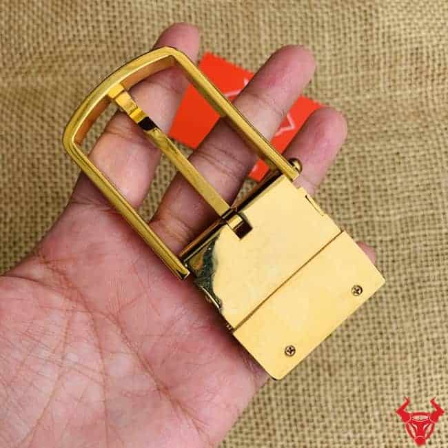 Khoa That Lung Thep 3 5cm Ma Vang K80 2