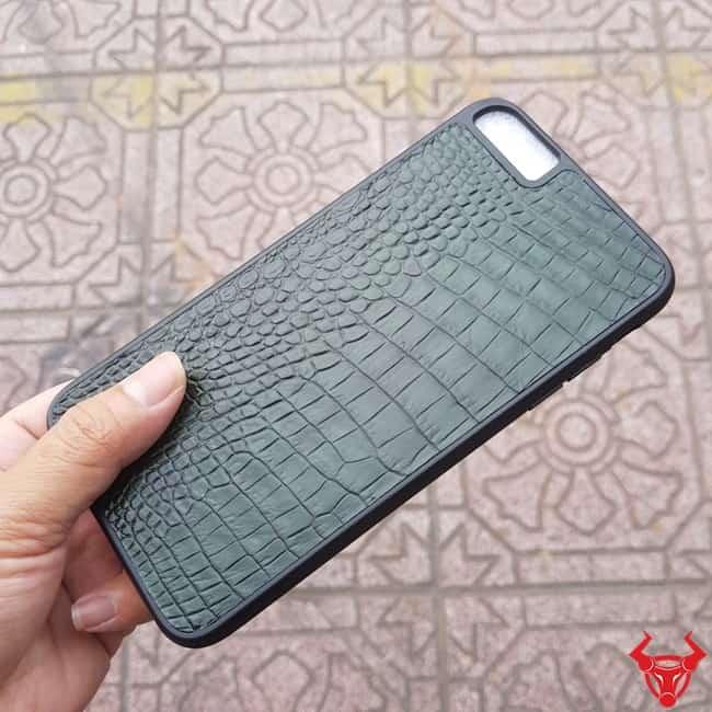 Op Lung Da Ca Sau Cho Iphone6 Plus 10