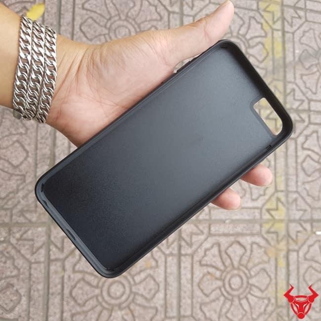 Op Lung Da Ca Sau Cho Iphone6 Plus 5