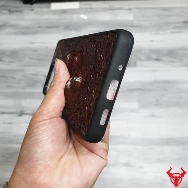 Op Lung Da Ca Sau Samsung S20 Ultra 5