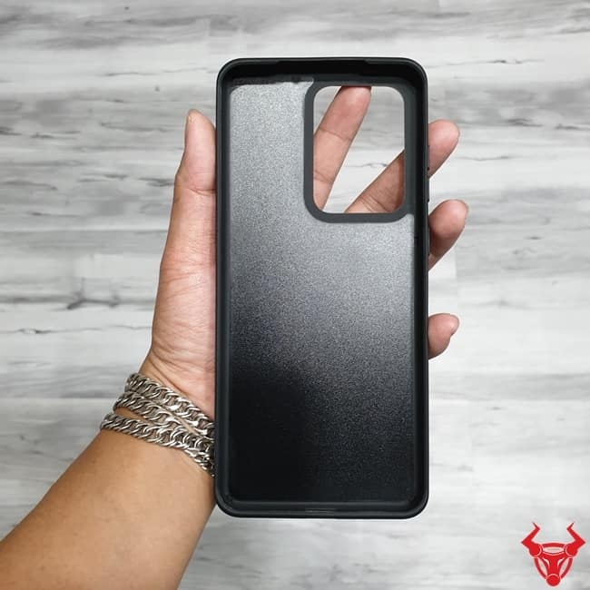 Op Lung Da Ca Sau Samsung S20 Ultra 7