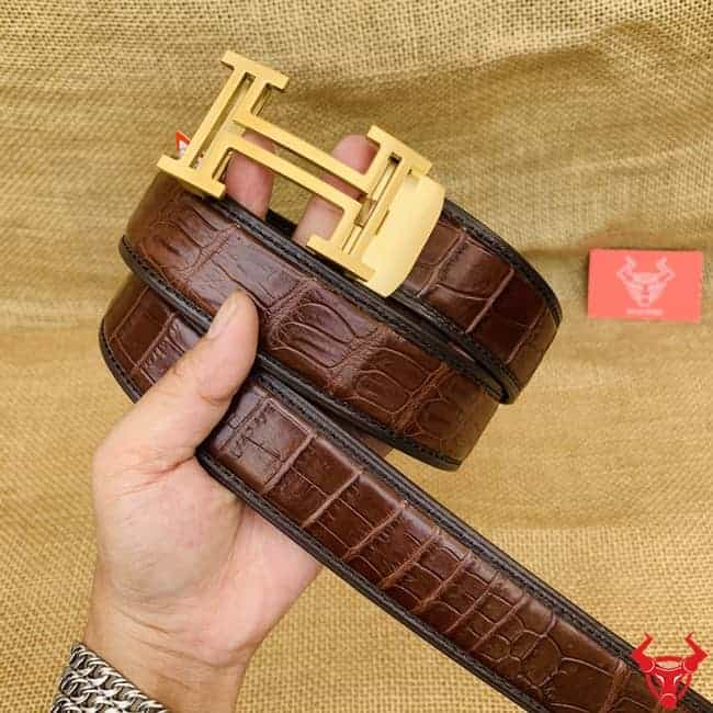 That Lung Da Ca Sau Boc Vien Khoa Thep 3 5cm 11