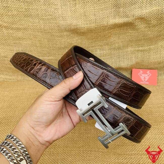 That Lung Da Ca Sau Boc Vien Khoa Thep 3 5cm 15