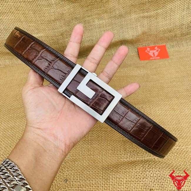 That Lung Da Ca Sau Boc Vien Khoa Thep 3 5cm 31