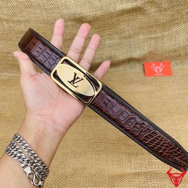 That Lung Da Ca Sau Boc Vien Khoa Thep 3 5cm 5