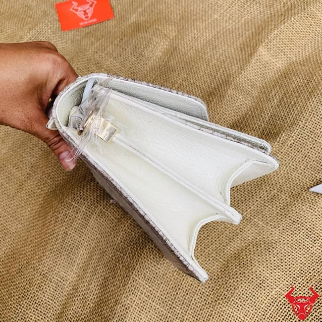 Tui Xach Nu Phong Thu Da Ca Sau Gu Tea8 3