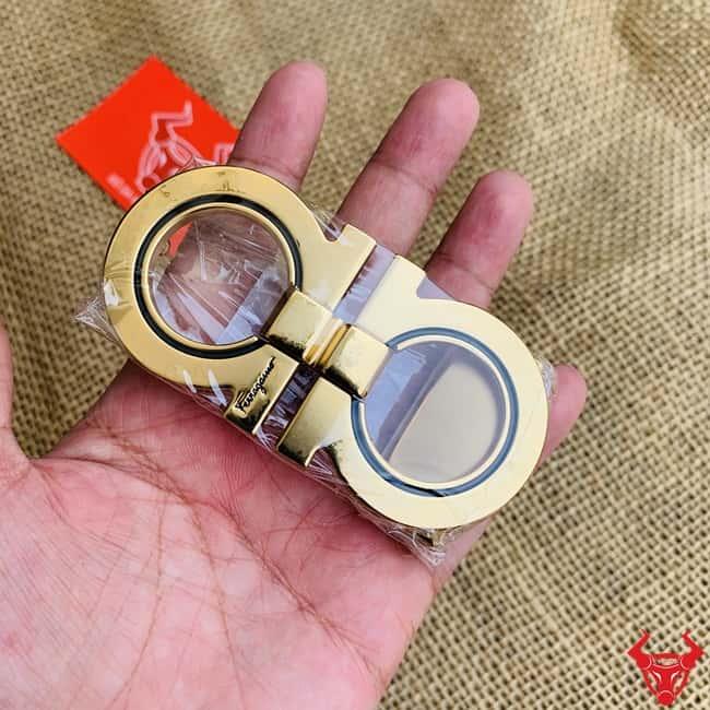 Dau Khoa That Lung Cao Cap K90 1