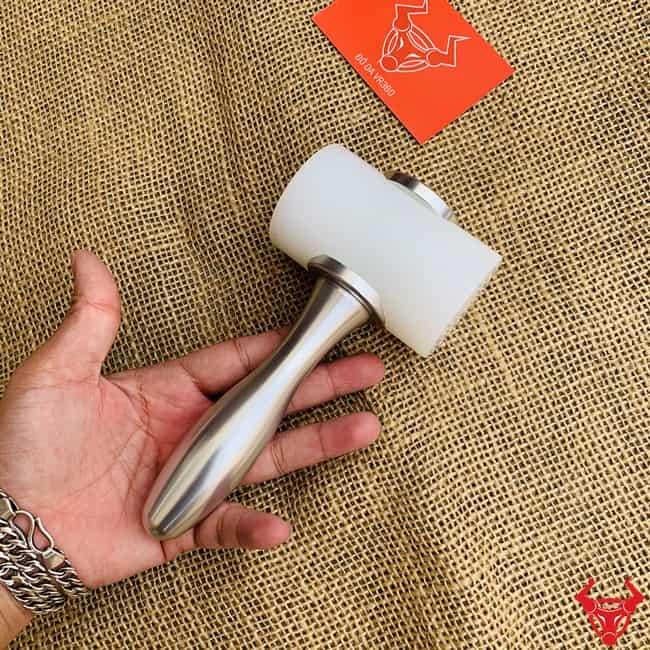 Phu Kien Bua Nhua Can Inox Cao Cap4