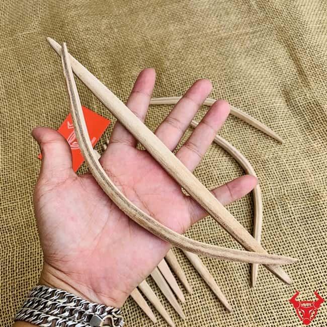 Phu Kien Form Don Quai Tui Xach 2