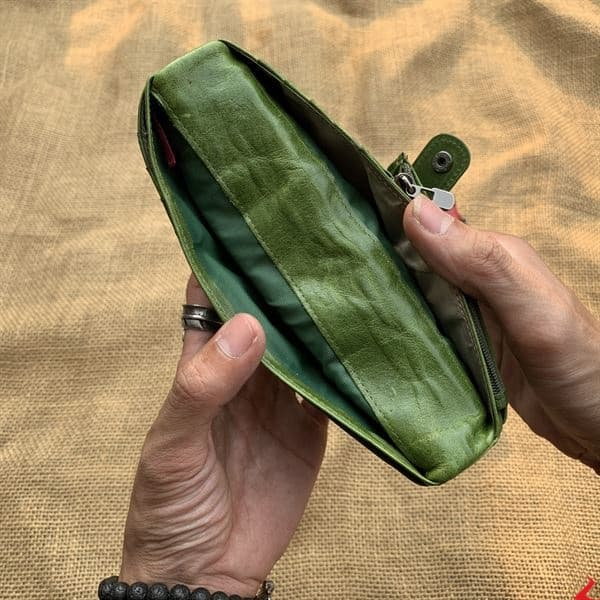 Vi Da Cam Tay Nam Cao Cap Vict14 11