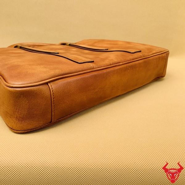 Cap Da Veg Cao Cap Dung Laptop E20 5